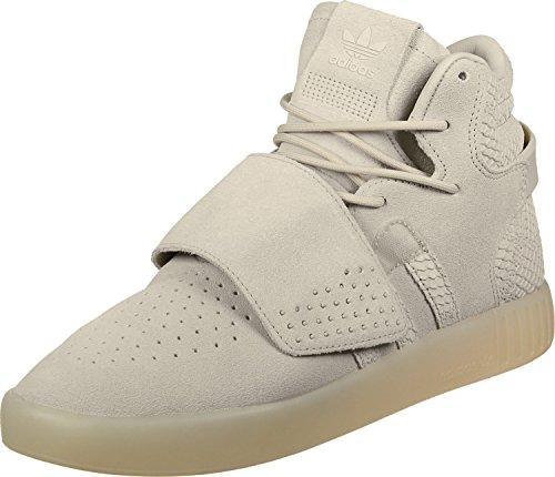 adidas Originals Trainers Tu. (Basketball Adidas Heels)