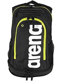 Arena Fastpack Core Mochila, Unisex Adulto