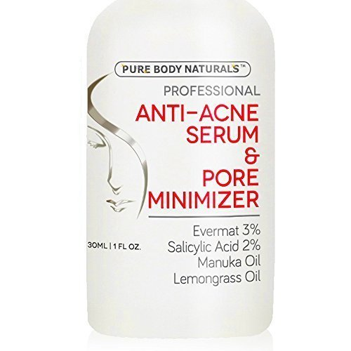 pure-body-naturals-acne-treatment-for-face-pore-minimizer-serum-dermatologist-tested-product-made-wi
