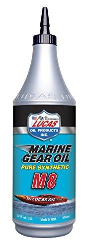 lucas-oil-10652-marine-gear-oil-m8-946-ml