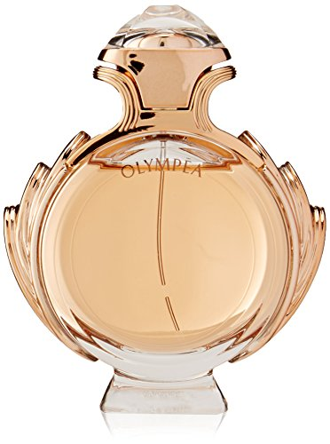 paco-rabanne-olympea-eau-de-parfum-for-women-50-ml