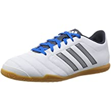 adidas Gloro 16.2 In, Botas de Fútbol para Hombre