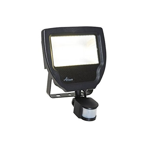 ansell-acaled30-pir-30w-carina-4000k-polycarbonate-led-floodlight-cool-white