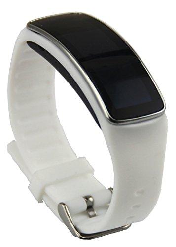 Cinturino di ricambio per SmartWatch Samsung Galaxy Gear Fit R350