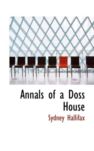 Annals of a Doss House