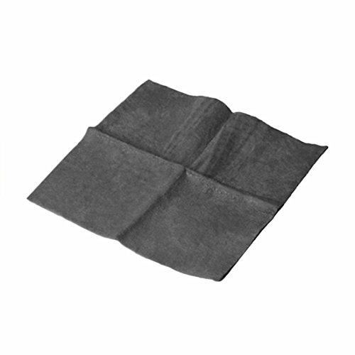 Fix Klar Auto Scratch Repair Tuch Farbe Kratzer Remover Scuffs auf Oberflächenreparatur Entfernen Sie Lackfilm oder Oberflächenflecken