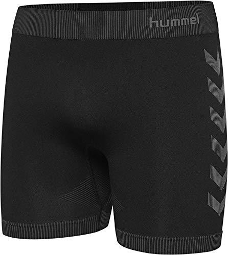 hummel Herren First Seamless Short Tights (Tights Herren Nylon)