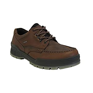 41XCaDWgmEL. SS300  - ECCO Track 25, Low Rise Hiking Shoes Men's