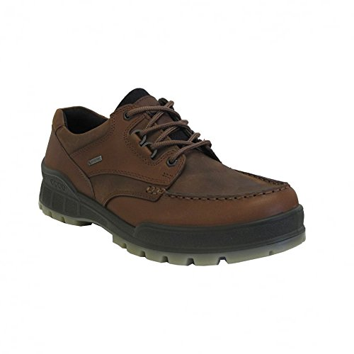 ECCO Track 25, Low Rise Hiking Shoes Men's