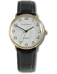 Philip Mercier SML23/A - Reloj