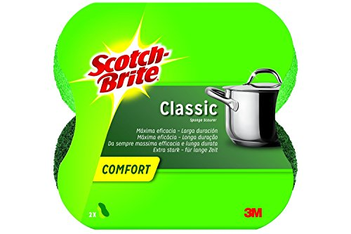 SCOTCHBRITE Pack (1