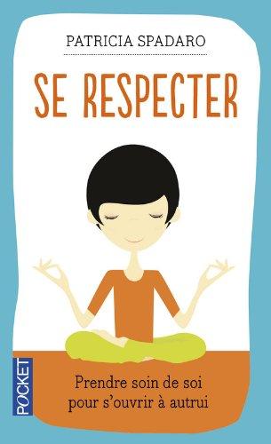 Se respecter