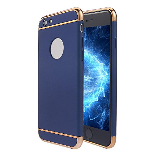 iphone-6s-6-hulle-3-in-1-ultra-dunner-harter-stossfestes-anti-kratzer-elektrodengestell-mit-beschich