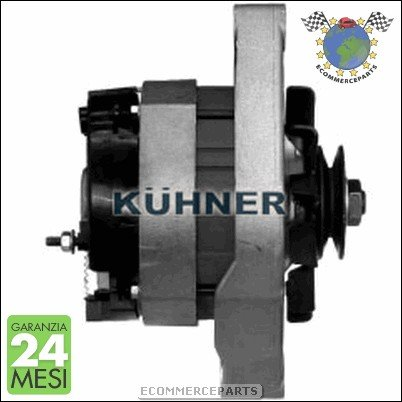 jnb-alternator-kuhner-peugeot-206-hatchback-tail-apex-diesel-1998