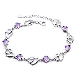 Private Twinkle Pulsera de...