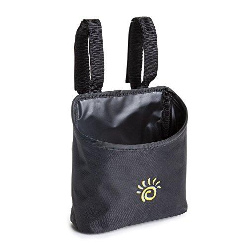 Sunshine Kids-Organizer per portatile ®-Borsa portatutto per Drink Picnic Lunch