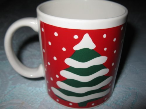 crate-barrel-christmas-tree-snow-mug-by-crate-barrel