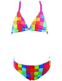 Step In Mädchen Bikini, 9510