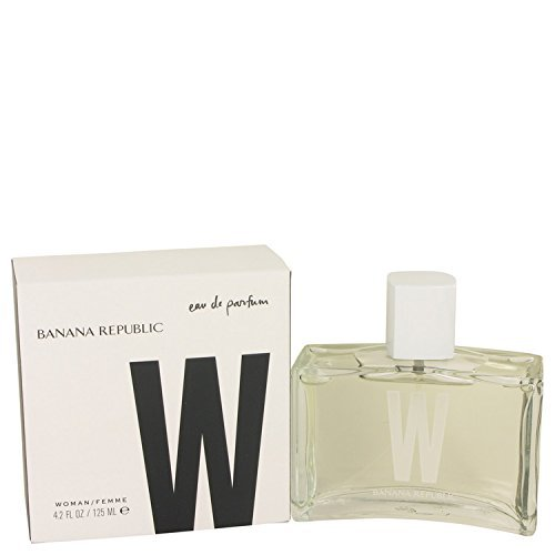 banana-republic-banana-republic-edp-125-ml