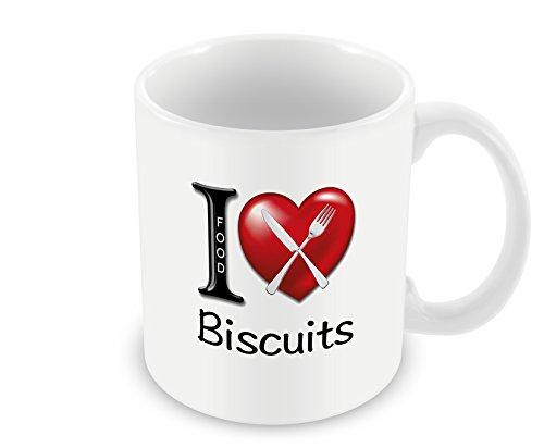 food-mug-i-love-biscuits