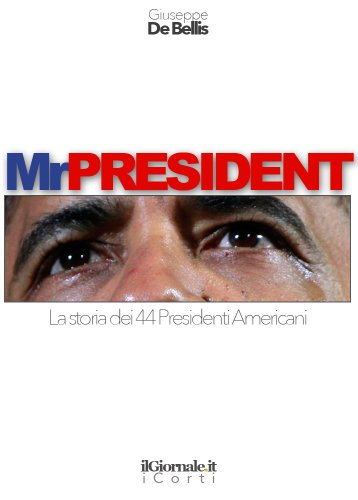 mr-president-la-storia-dei-44-presidenti-americani
