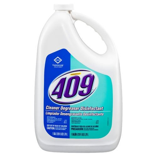 formula-409-cleaner-degreaser-disinfectant-1-gallon-4ct-by-megadeal