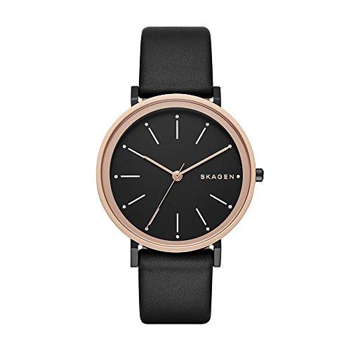 Skagen orologi da donna SKW2490