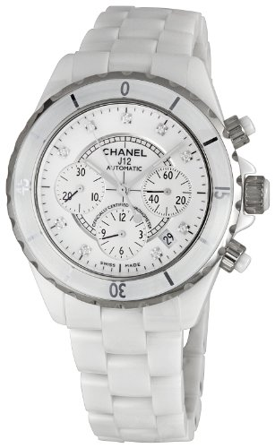 chanel-h2009-reloj-de-pulsera-hombre-ceramica