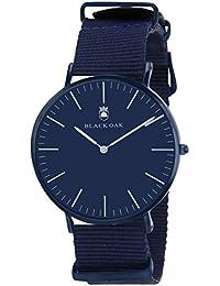 Reloj BLACK OAK para Hombre BX9600B-004