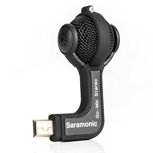 saramonic-go-mic-mini-omnidirectional-dual-x-y-stereo-kondensator-mikrofon-kondensatormikrofon-fur-g