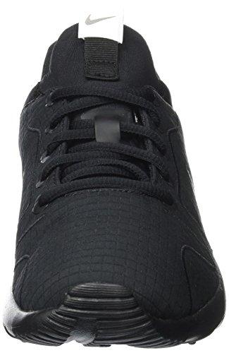 Nike Damen Wmns Kaishi 20 Scarpe Prem Scarpe 20 da Ginnastica Mehrfarbig nero   Mtlc   c7ff05