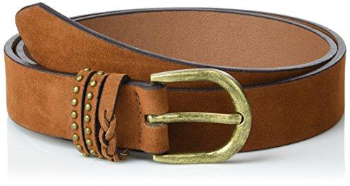 cache-cache-cibasued-cinturn-para-mujer-beige-camel-70