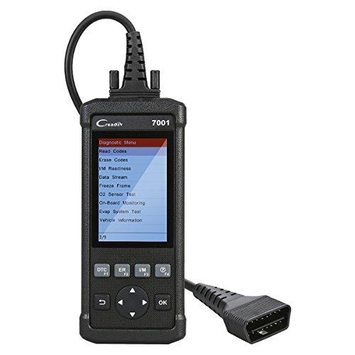 obd2-scanner-launch-creader-7001-car-code-reader-full-obdii-eobd-diagnostic-functions-scanner-scan-t