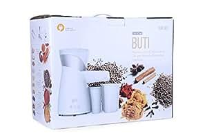 Buti Oil & Masala Extractor Machine Household