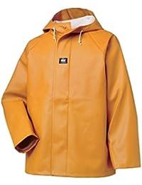 Nusfjord chaqueta