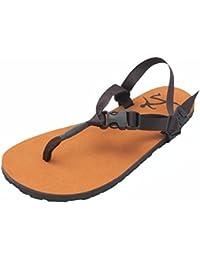 Suchergebnis auf für: xero shoes Nicht