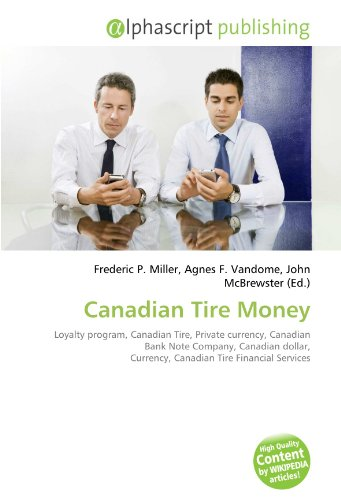 canadian-tire-money-loyalty-program-canadian-tire-private-currency-canadian-bank-note-company-canadi
