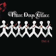 One-X [Explicit]