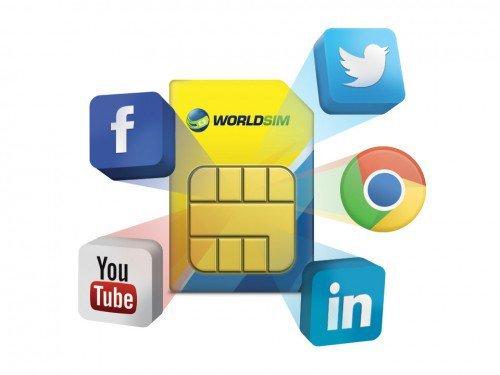 worldsim-scheda-sim-con-credito-funziona-in-tutto-il-mondo