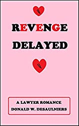 REVENGE DELAYED (English Edition)