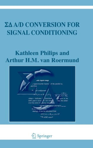 sigma-delta-a-d-conversion-for-signal-conditioning