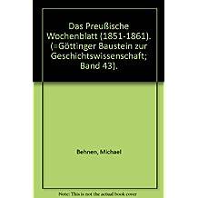 Landsknecht und Hofnarr