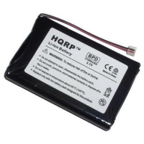 hqrp-bateria-para-ga1y41551-palmone-tungsten-palm-tungsten-e2-pda