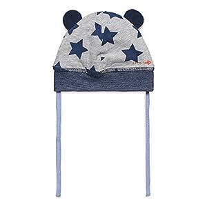 Esprit Sombrero para Bebés 13