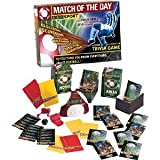 Toy Brokers Match Of The Day Trivia Game