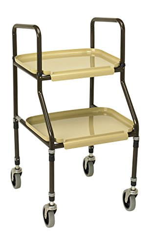 days-fully-assembled-height-adjustable-plastic-shelf-trolley