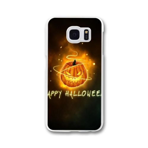 Samsung Galaxy S7 Edge Phone Case Halloween 16ZH403297