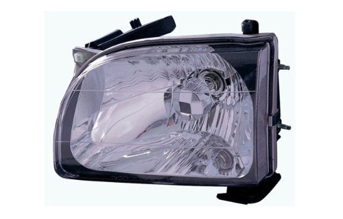 2001-2004-toyota-tacoma-headlights-by-unknown