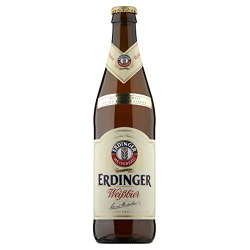 erdinger-weissbier-cerveza-botella-500-ml