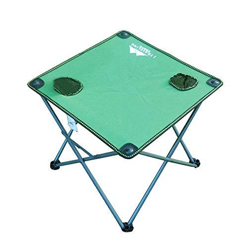 chaise de jardin – Chaises Table Pliante Portable – Pique ...
